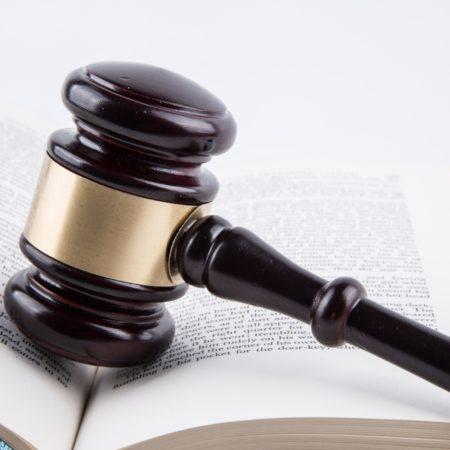 Huissier de justice: Pourquoi référencer son activité sur Google