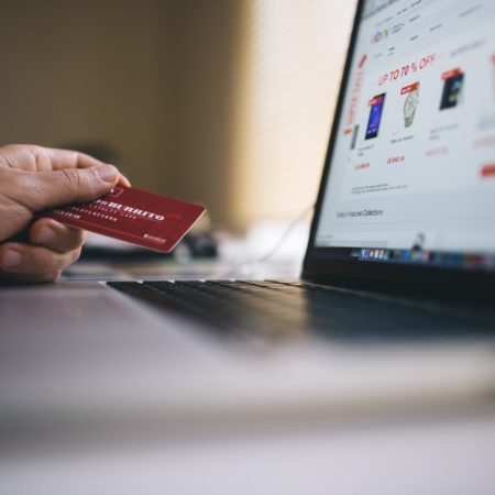 Créer un site e-commerce en Rhône-Alpes
