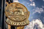 Notaire: Comment bien référencer son étude notariale