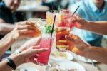 Améliorez la visibilité de votre restaurant sur internet à Lyon