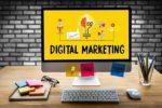 Agence digitale pour TPE & PME sur Lyon