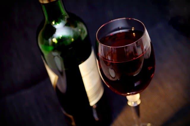 domaine viticole bourgogne - optimize360 Mâcon