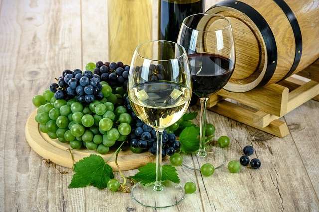 vins de bourgogne - optimize360 Mâcon