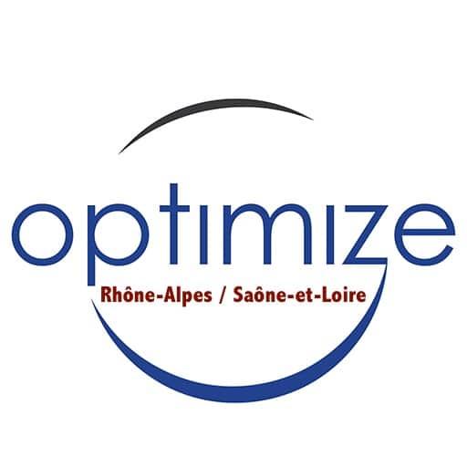Optimize360 Lyon