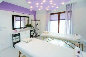 Pourquoi référencer une clinique esthétique - Optimize 360 Lyon - consultant SEO